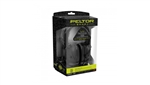 Peltor Tactical 300 Electronic Hearing Protector