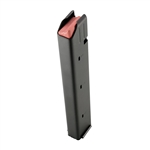 C-Products 9mm AR-15 32RD Magazine - Colt Style