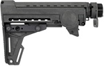ERGO F93 PRO Stock Buttstock Assembly