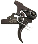 Geissele Super Semi-Automatic-Enhanced Trigger