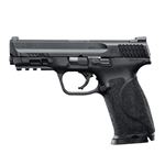 Smith and Wesson M&P9 M2.0 9MM 17+1 4.25""