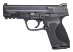 Smith and Wesson M&P9 M2.0 Compact 9MM 15+1 4""
