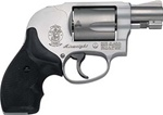 Smith and Wesson Model 638 Airweight Bodyguard 38S&W 1.875""