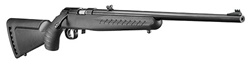 "Ruger American Rifle 22MAG Blued/Synthetic 22"" 8321"