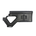 Hera Arms CQR AR-15 Stock