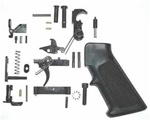 JBO Lower Receiver Parts Kit