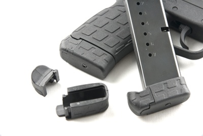 Kel Tec Pf9 Clip For Sale Kel-tec Pf9 8 Round Extended