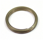Kaw Valley Precision AR-15 AR-15 One Piece Gas Ring