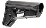 MAGPUL ACS-L Mil-Spec Adaptable Carbine Stock - MAG378