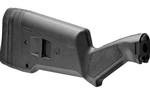 MAGPUL Remington 870 SGA Stock Mag460