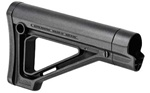 MAGPUL MOE Fixed Carbine Stock MIL SPEC-MAG-480