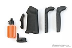 MAGPUL MIAD Gen 1.1 Grip Kit Type 1