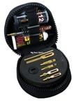 OTIS FG-753 3-Gun Competition Cleaning System