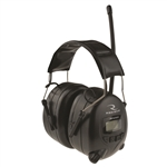 Radians AM/FM Digtal Tuning Electronic Ear Muffs