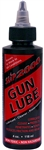 Slip 2000 Gun Lube 4oz Bottle - 60006