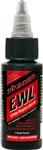 Slip 2000 Extreme Waepons Lubricant 1oz Bottle - 60317