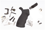 Spikes Tactical AR-15 Enhanced Lower Parts Kit WITHOUT Trigger Group