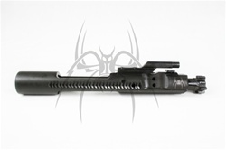 Spike's Tactical M16 BCG