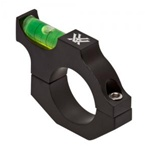 Vortex Riflescope Bubble Level 30mm