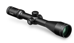 Viper HS 4-16x50 Riflescope Dead-Hold BDC Reticle