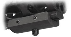 YHM Bipod Adapter-YHM-638