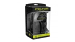 Peltor Tactical 500 Electronic Hearing Protector with Bluetooth