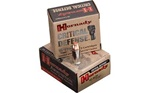 Hornady 45ACP CRITICAL DEFENSE 185gr - 20rd box