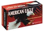 Federal American Eagle 10MM FMJ 180gr 50rd Box