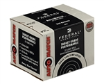 FEDERAL 22LR 40GR Solid Automatch - 325rd Bulk Pack