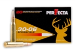 Perfecta .30-06  150gr SP - 20rd box