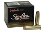 PMC Starfire 357 Magnum 150gr Hollow Point-20rd Box