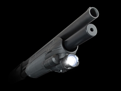 ADAPTIVE TACTICAL EX PERFORMANCE TACTICAL LIGHT FOREND FOR REMINGTON