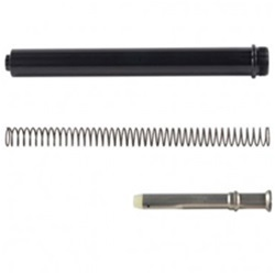 AR15 A2 Rifle Stock Completion Kit
