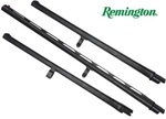 "Carlson's Remington 870 Replacement Barrel 26"" VR MOD Choke 3"" Chamber S-Matte"