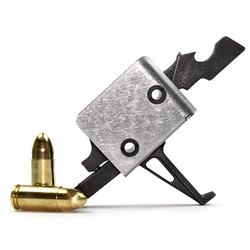 AR-15 Triggers for Sale at Joe Bob Outfitters!
