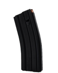 C-Products 223/5.56 AR-15 Stainless Steel Magazines