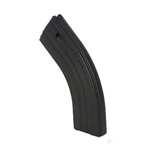 C-Products 7.62x39 AR-15 Stainless Steel Magazines