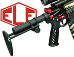 Elftmann Tactical Ultra-Light Stock