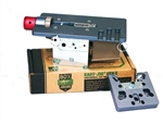 80% Arms Easy Jig Gen 2 AR-15 / AR-9 80% Completion Jig