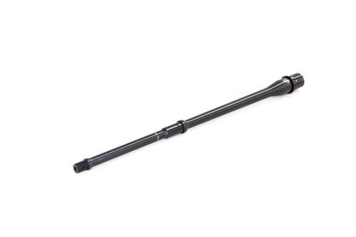 Faxon Firearms AR-15 16