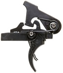 Geissele AR-15 2 Stage Trigger