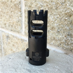 AR-10 Muzzle Devices for Sale at Joe Bob Outfitters!
