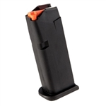 Glock 43X / 48 9MM 10rd Magazine