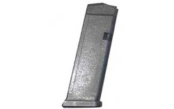 Glock G17 9MM 17 Round Magazine