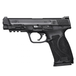 Smith and Wesson M&P45 M2.0 .45 ACP 10+1 4.6""