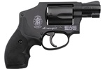 "Smith and Wesson 442 38SPC 1-7/8"" Centennial Airweight"