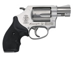 "Smith and Wesson 637 38SPC 1-7/8"" Airweight Chief Special"