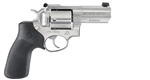 "Ruger GP100 .44 Special 3"" Barrel Stainless"