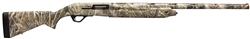 "Winchester SX4 - 12 Gauge 26"" Realtree Max 5"