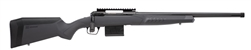 "Savage 110 Tactical 308 WIN 20"" Synthetic Stock"